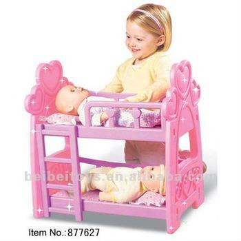 Juguete Bebé Literajuguetes Del Bebéjuguetes Imitación Buy