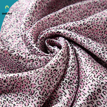 Striped Satin Upholstery Fabric Black White Striped Satin Fabric