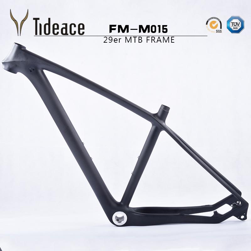 Venta al por mayor precios de marcos de bicicletas-Compre online los ...