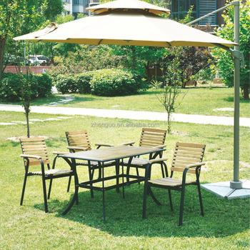 Modern Ashwood Popular Garden Rooms To Go Outdoor