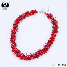 China Red Coral Necklace Designs China Red Coral Necklace Designs