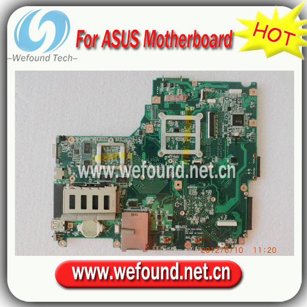 ASUS N61DA AMD CHIPSET DRIVERS FOR PC