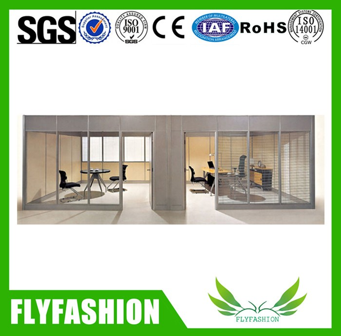 Good Quality Movable Cheap Office Partition Wall