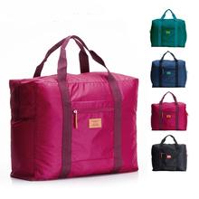 Dámska cestovná taška z Aliexpress