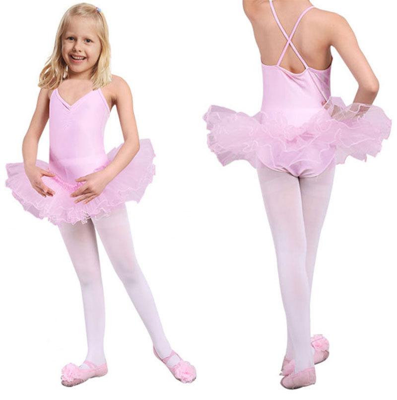 f7d40f5e0 Cheap Ballerina Costumes Girls