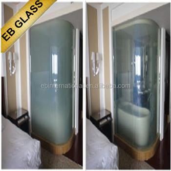 pdlc privacy electrochromic film pdlc film for sliding door eb glass brand buy pdlc privacy. Black Bedroom Furniture Sets. Home Design Ideas