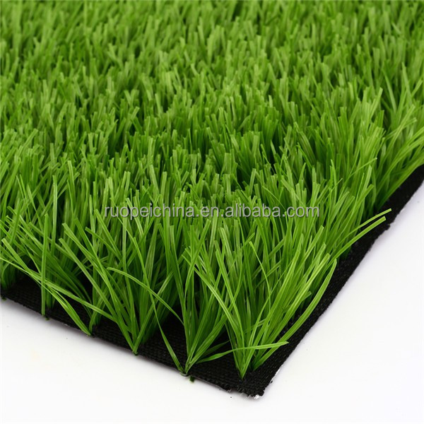 Chinese artificial grass , Supplier football turf cheap artificial grass football turf