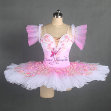 Sugar Plum Fairy Ballet Tutu Sugar Plum Fairy Ballet Tutu Suppliers and Manufacturers at Alibaba.com & Sugar Plum Fairy Ballet Tutu Sugar Plum Fairy Ballet Tutu Suppliers ...