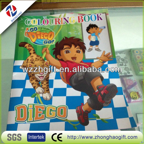 velvet coloring books velvet coloring books suppliers and manufacturers at alibabacom