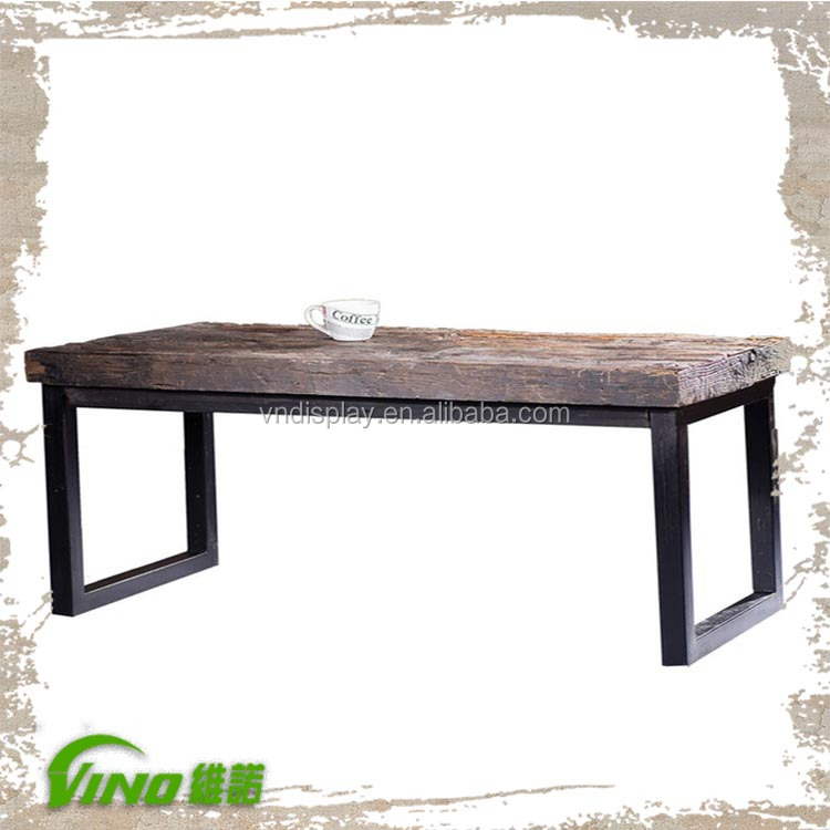 Retail Display Table, Retail Display Table Suppliers And Manufacturers At  Alibaba.com
