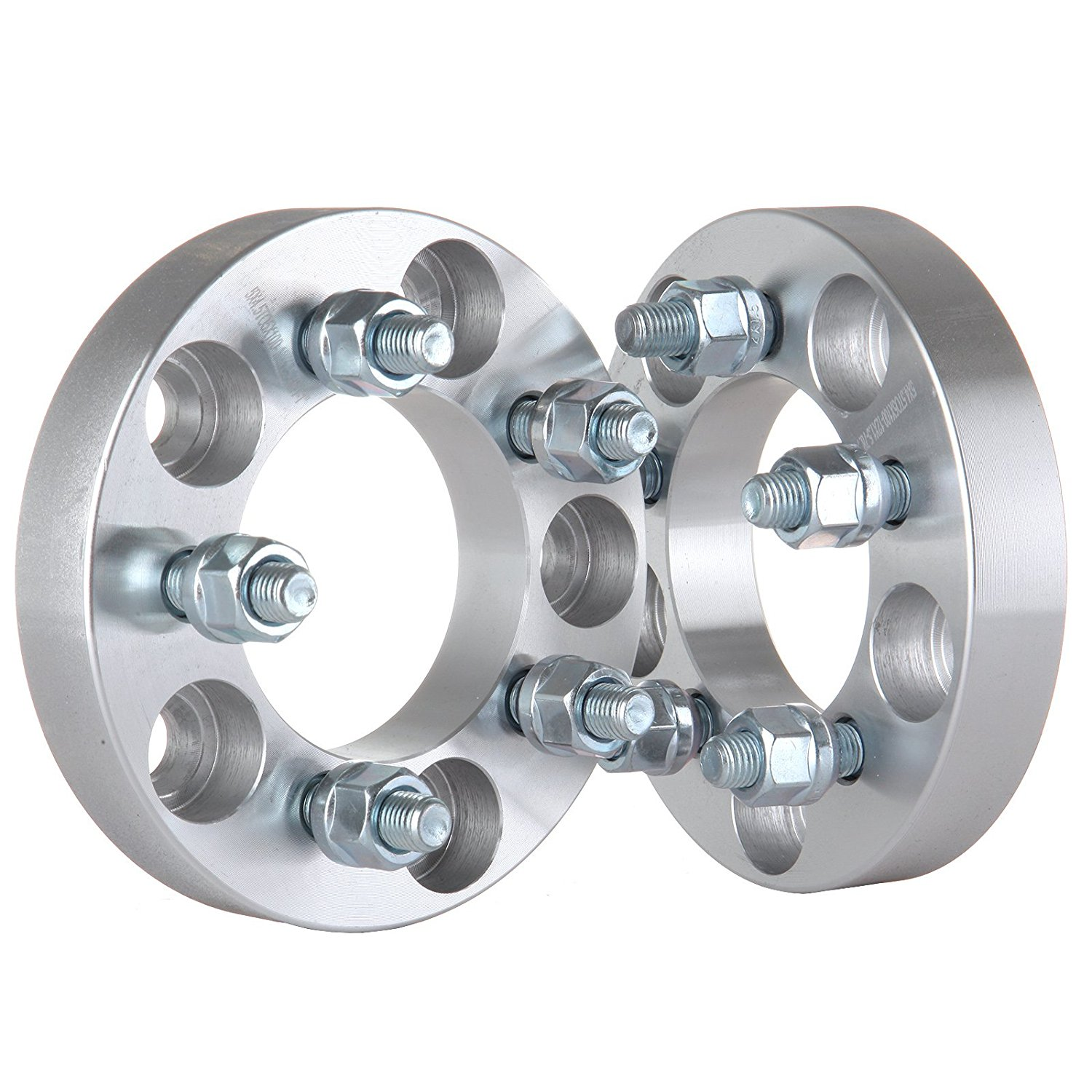 Cheap 4x100 15mm Wheel Spacers, Find 4x100 15mm Wheel