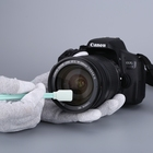 125mm Digital Camera APS-C Frame Cleaning Swab