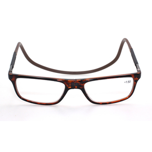 027e0cc1c2f Magnetic Reader Glasses
