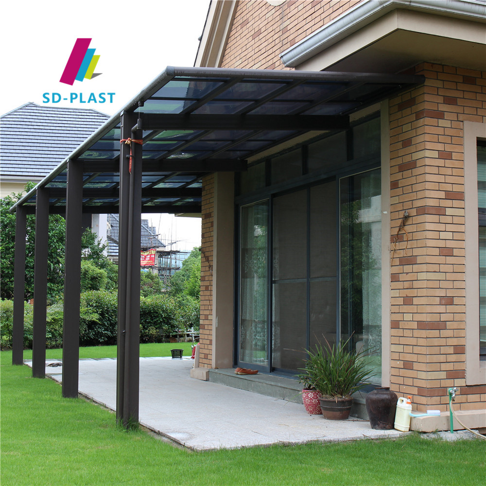 Aluminum door canopy and awnings decorative window awning aluminum awning shed