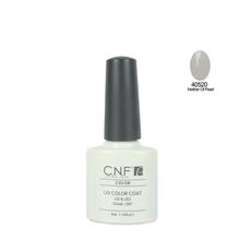 1PCS Lot For Color 40520 Gel Nail CNF UV Gel Nail Polish Nail Art 7 3ml