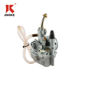 Suzuki 110Engine Carburetor Made in China