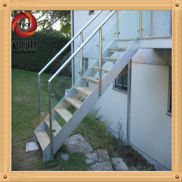 outdoor wrought iron stair railing designs