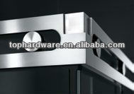 Sliding Shower Door Hardware/Shower Sliding Door Accessories