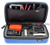 waterproof Eva video camera bag/case/kit fit