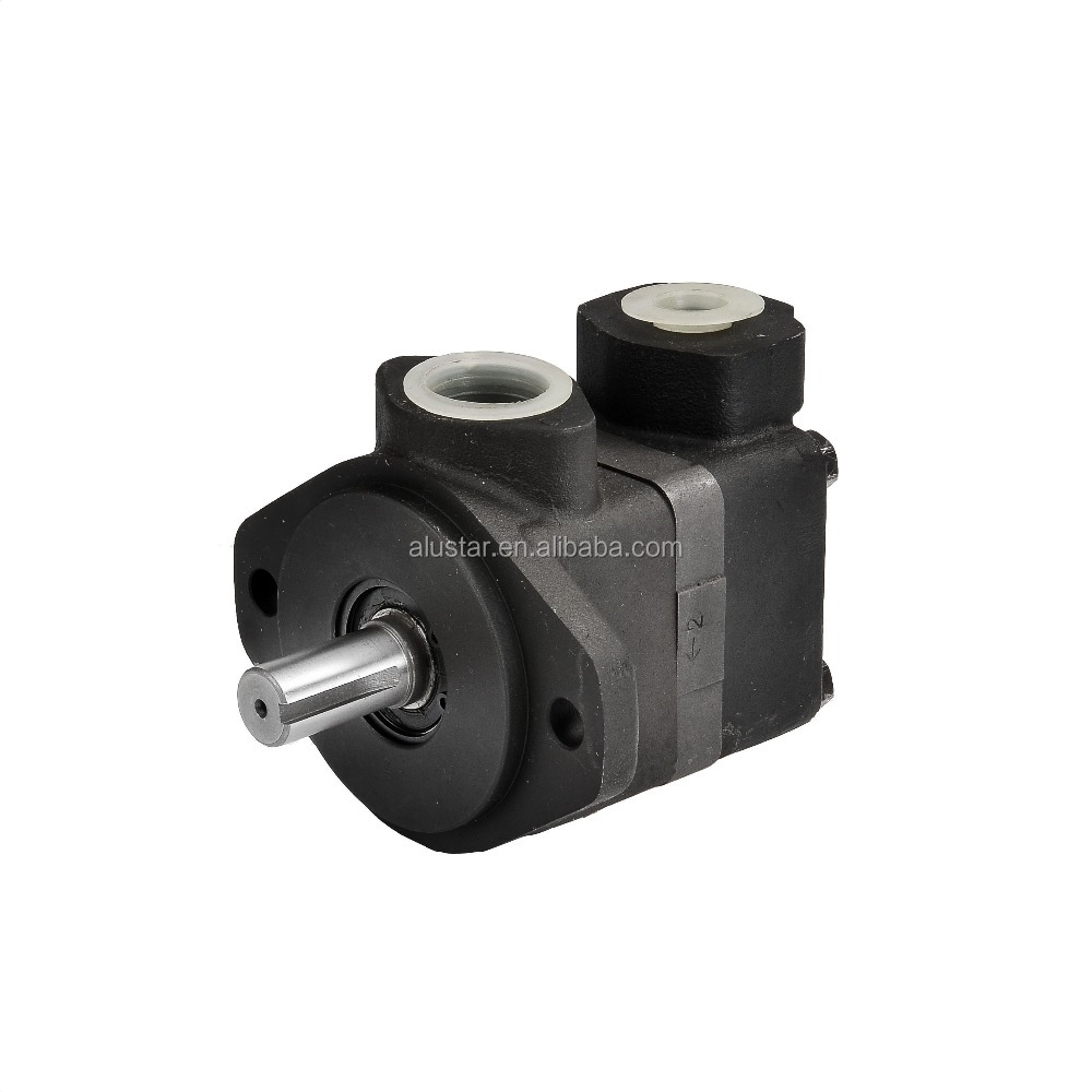 Komatsu Hydraulic Pump, Komatsu Hydraulic Pump Suppliers and Manufacturers  at Alibaba.com