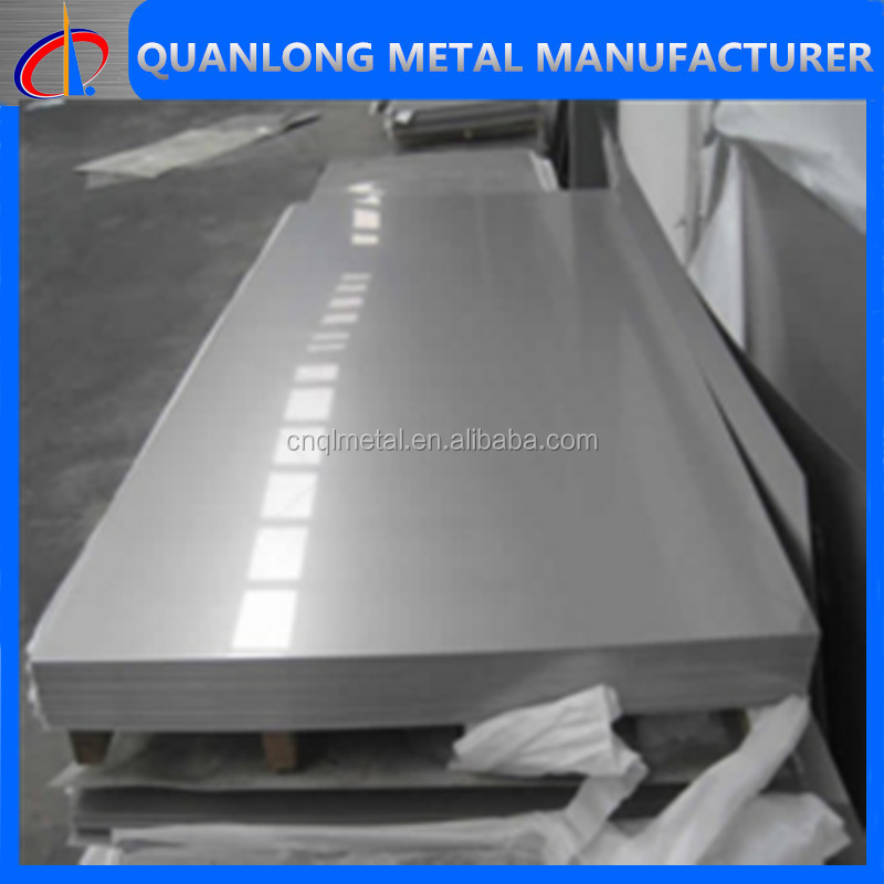 410 430 409 201 304 Stainless Steel Price Per Kg