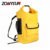 Multifunctional Outdoor Sport Roll Top Dry Bag Waterproof Backpack Fashion