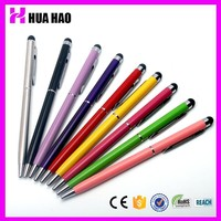 free samples advertising product promotion ball pen manufacturer with custom logo