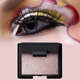 Cosmetics Wholesale Glitter Makeup Palette Romantic Color Eye Shadow