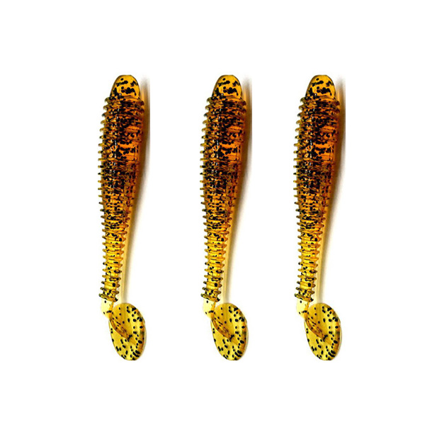 soft plastic fishing lures, soft plastic fishing lures suppliers, Soft Baits