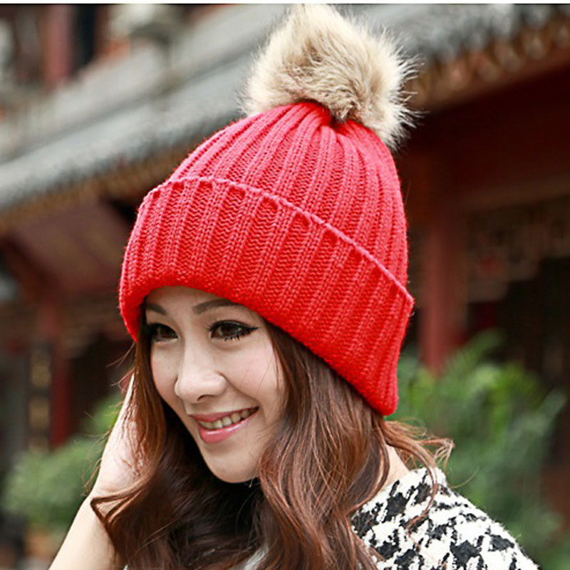 Winter Hats For Big Heads  d56822d40cd