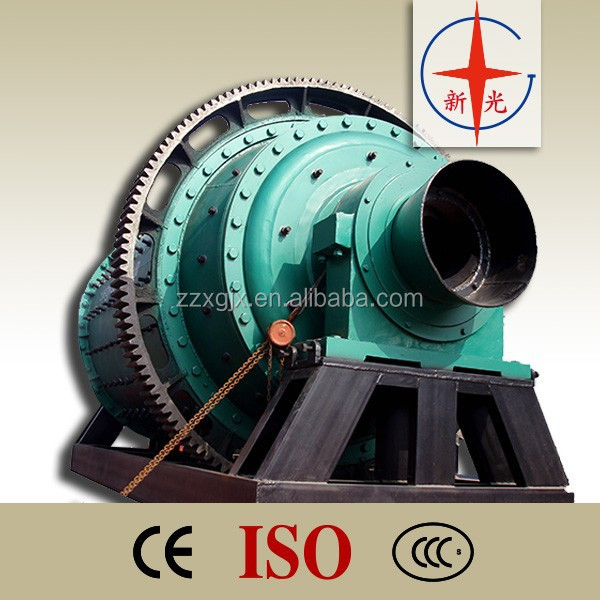 silica grinding ball mill price