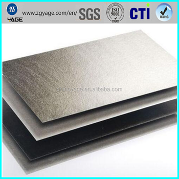 Microwave Oven Mica Plate Sheet