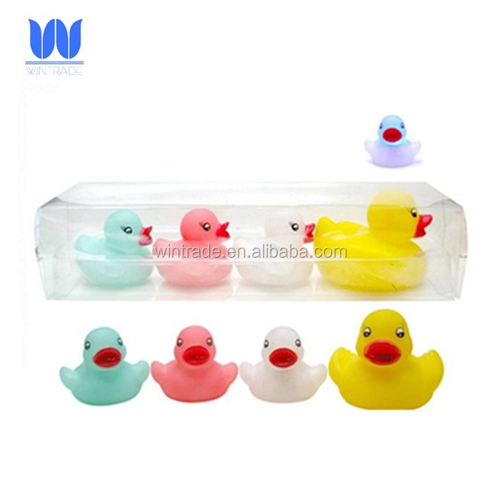 Baby Dependable Enjoyable 7color Bath Ball Collection Floating Toy Bath Time Fun For Kids Baby T