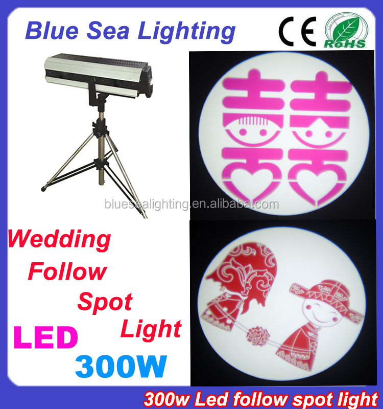 theater step lighting theater step lighting suppliers and