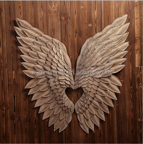 For sale angel wall decor angel wall decor wholesale for Angel wall decoration