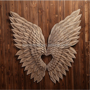Angel Wing Wall Decor Wholesale, Decoration Suppliers   Alibaba
