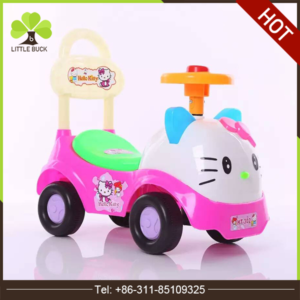 Wholesale Baby Swing Car Cheap Children Twist Car Kids Wiggle Car Music Ride On Toys Outdoor Toys From Xingtai Buy Kids Toys Supplier In