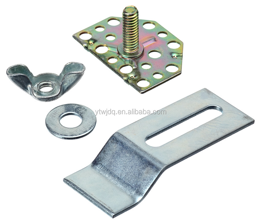 Kitchen Sink Clips Sink clip for marblegranite and stone fastening clip buy stone sink clip for marblegranite and stone fastening clip buy stone fastening clipstone fastening clipstone fastening clip product on alibaba workwithnaturefo