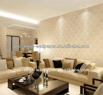Wallpaper Untuk Dinding Dapur Kertas Hrithik Roshan Gazete De Perete