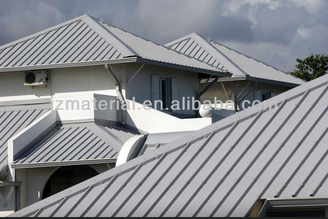 Pbr Metal Panels, Pbr Metal Panels Suppliers And Manufacturers At  Alibaba.com