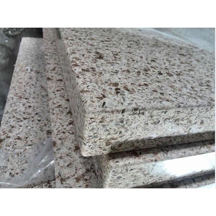 Elegant Used Granite Countertops Sale, Used Granite Countertops Sale Suppliers And  Manufacturers At Alibaba.com