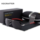 HDCRAFTER 2018 Hot Sale Fashion Polarized Outdoor Sports Men Sunglasses