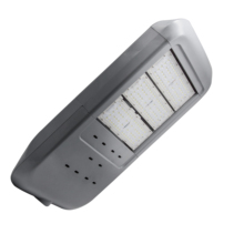 Led-straatverlichting hs code led-straatverlichting <span class=keywords><strong>lamp</strong></span>