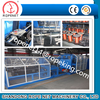 Twisted Plastic Rope Making Machinery Manufacturer directly from factory with good price