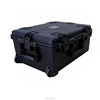 M2720 Durable,high quality ,Nice Plastic Hard tool case