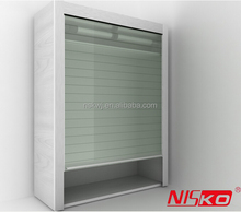 Shutter Cabinet Doors, Shutter Cabinet Doors Suppliers And Manufacturers At  Alibaba.com