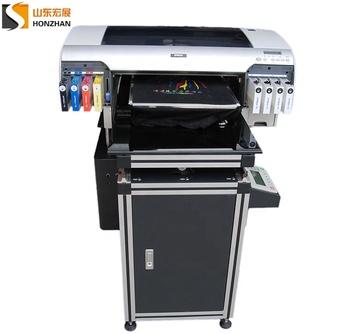 Manufacturer t-shirt printing machine Men s XL XXL XXXL T-Shirts design DTG  printer 2eb4b7af1