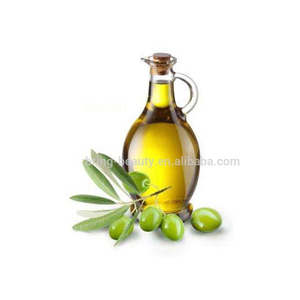 Hottest hot sale cheap price olive oil greece