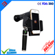 Brand new panoptic ophthalmoscope with high quality low price