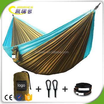 best selling cheap outdoor backpacker hammocks best selling cheap outdoor backpacker hammocks   buy backpacker      rh   alibaba